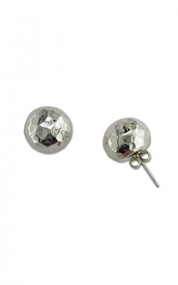 Zina Ripples Earrings B1623 product image