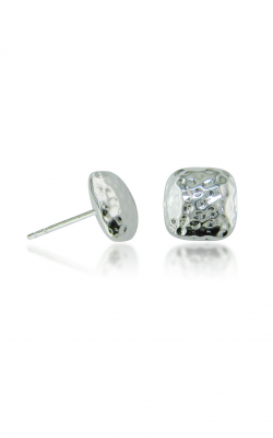 Zina Ripples Earrings B1626 product image