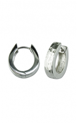 Zina Ripples Earrings B1627 product image