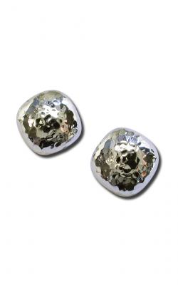 Zina Ripples Earrings B1670 product image