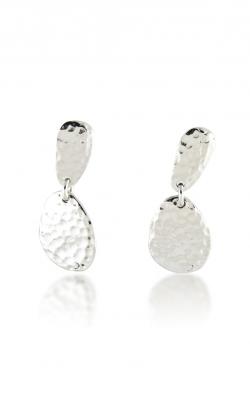 Zina Ripples Earrings B1680 product image
