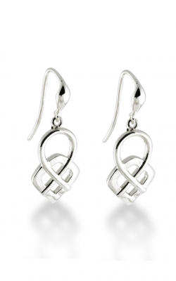 Zina Wired Earrings B1718 product image