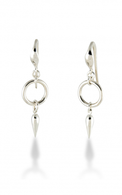 Zina Wired Earrings B1720 product image