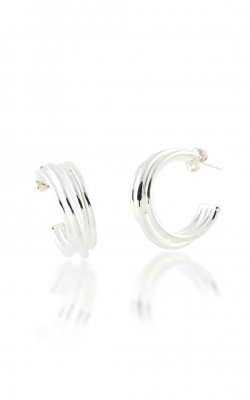 Zina Wired Earrings B1724 product image
