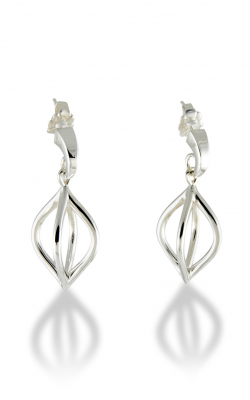 Zina Wired Earrings B1725 product image