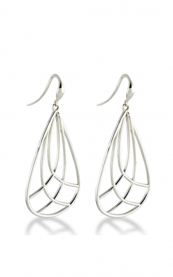 Zina Wired Earrings B1728 product image