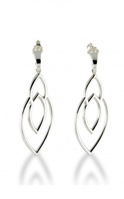 Zina Wired Earrings B1729 product image