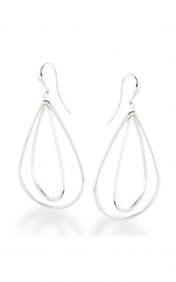 Zina Wired Earrings B1731 product image