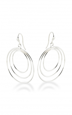 Zina Wired Earrings B1733 product image