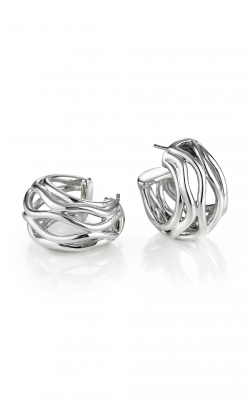 Zina Wired Earrings B1735 product image