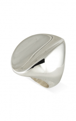 Zina Contemporary Fashion Ring Z77 product image