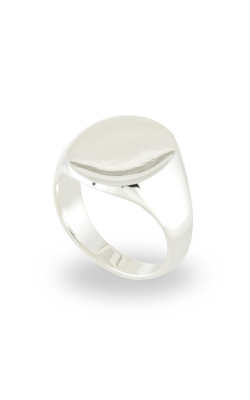 Zina Contemporary Fashion Ring Z126 product image