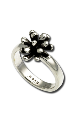 Zina Contemporary Fashion Ring Z187 product image