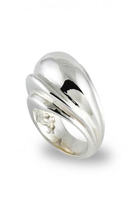 Zina Classic Fashion Ring Z255 product image