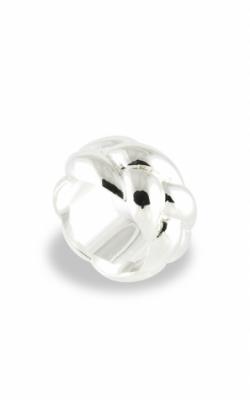 Zina Classic Fashion Ring Z284 product image