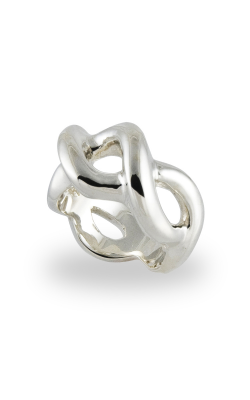 Zina Classic Fashion Ring Z450 product image