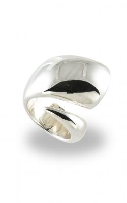 Zina Classic Fashion Ring Z467 product image