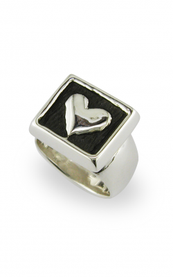 Zina Contemporary Fashion Ring Z490 product image