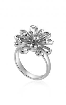 Zina Contemporary Fashion Ring Z587 product image