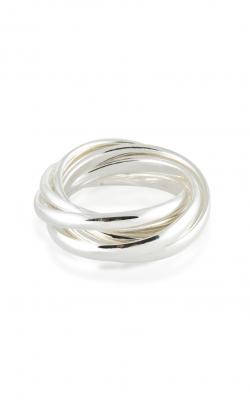 Zina Classic Fashion Ring Z607-5 product image