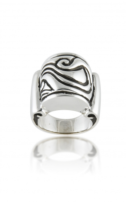 Zina Classic Fashion Ring Z656 product image
