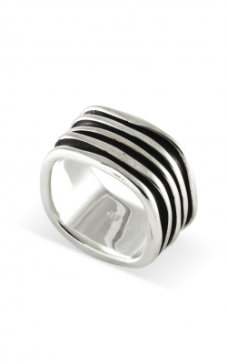 Zina Men's Ring Z1305 product image
