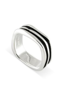 Zina Men's Ring Z1306 product image