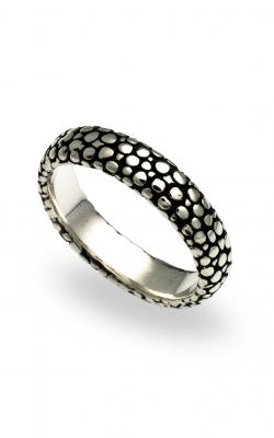 Zina Seafoam Fashion Ring Z1400 product image