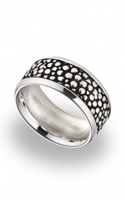 Zina Seafoam Fashion Ring Z1430 product image