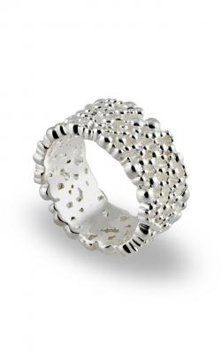 Zina Seafoam Fashion Ring Z1437 product image
