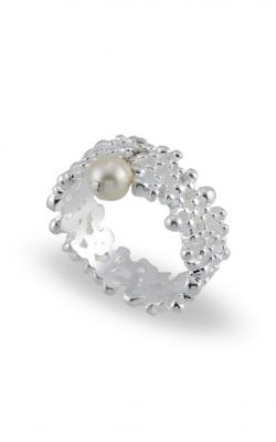 Zina Seafoam Fashion Ring Z1438-PR product image