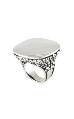 Zina Rain Fashion Ring Z1471 product image
