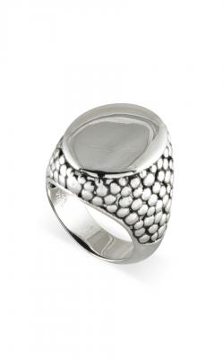 Zina Rain Fashion Ring Z1472 product image