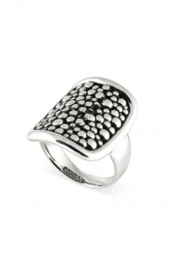 Zina Rain Fashion Ring Z1475 product image