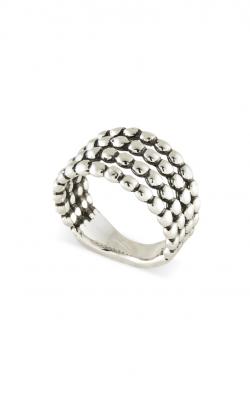 Zina Rain Fashion Ring Z1476 product image
