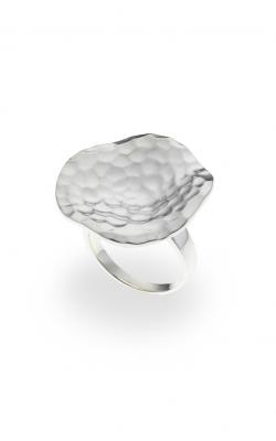 Zina Ripples Fashion Ring Z1608 product image