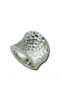 Zina Ripples Fashion Ring Z1626 product image