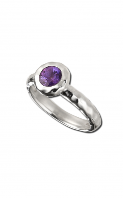Zina Ripples Fashion Ring Z1631-A product image