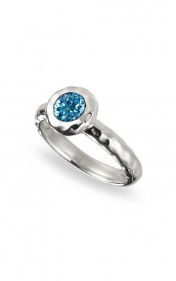 Zina Ripples Fashion Ring Z1631-BT product image
