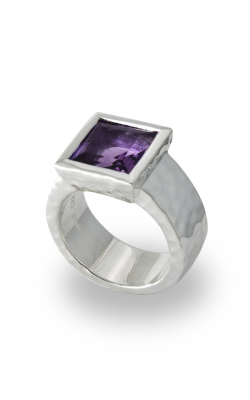 Zina Ripples Fashion Ring Z1670-A product image