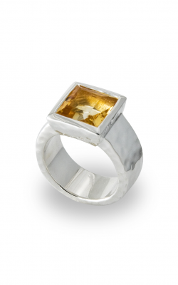 Zina Ripples Fashion Ring Z1670-C product image