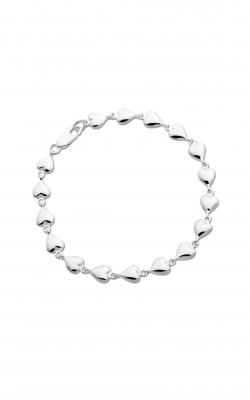 Zina Contemporary Bracelet A27-7 product image