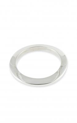 Zina Classic Bracelet A46 product image