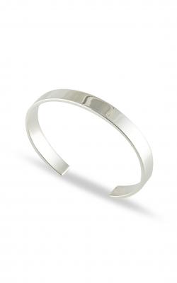 Zina Contemporary Bracelet A66 product image