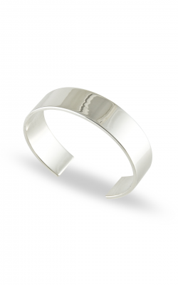 Zina Men's Bracelet A69-M product image