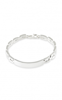 Zina Men's Bracelet A94-ID product image