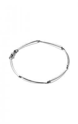 Zina Contemporary Bracelet A73-7 product image