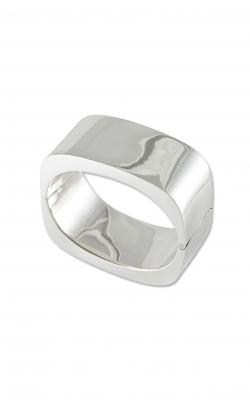 Zina Classic Bracelet A130 product image