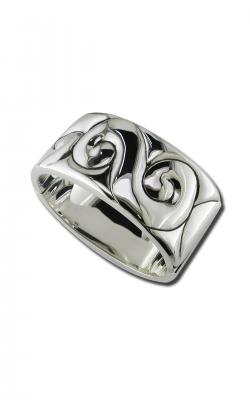 Zina Swirl Bracelet A130-SW product image
