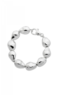 Zina Waves And Meditation Bracelet A175-7 product image